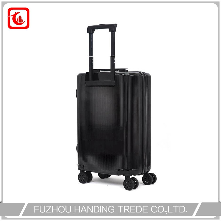 best quality strong ultra lightweight travel trend sport luggage