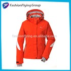 WL3210 Colorful New Trendy wholesale softshell jacket