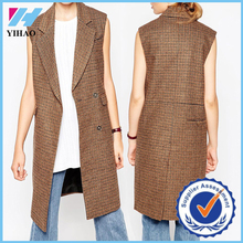 latest coat designs for women women without clothes