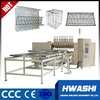 Factory Price High Quality welded wire mesh machine factory