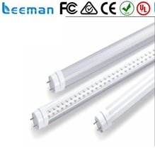 t8 ul led tube remote controlled battery operated led strip light led industrial high bay lamp 100w