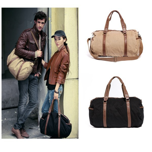 Unisex Travel Bags,Hand Carry Travel Bag - Buy Hand Carry Travel ...