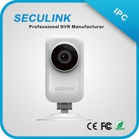 1080p 2mp p2p cctv security wifi wireless ip camera,camaras espias,sd card cctv camera K3 details