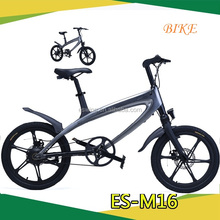 New cheap e motorcycle electric bike with pedals for adult