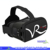 Brand New All In One VR Case Rk-A1, Upgraded Vision VR BOX 2.0