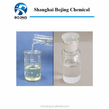 Top sale on 4-(Trifluoromethyl)benzaldehyde; Cas 455-19-6 with high purity