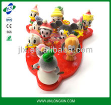 for disney play cute toy disney factory for disney little figure toy