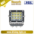 9-64v automotive lamp 60w led work light for auto lighting system