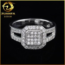 women brass rhodium plating jewelry buy wholesale direct from china