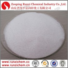 Nitrogenous Agricultural Ammonium Sulphate Powder & Granule