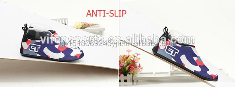 anti slip aqua shoes.jpg