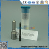 H1 and Starex CRDI Sorento CRDI 0 433 171 719 DLLA156P1114 diesel fuel bosch common rail injectors nozzle