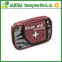 Cheap Hot Sale Top Quality Burns First Aid Kit