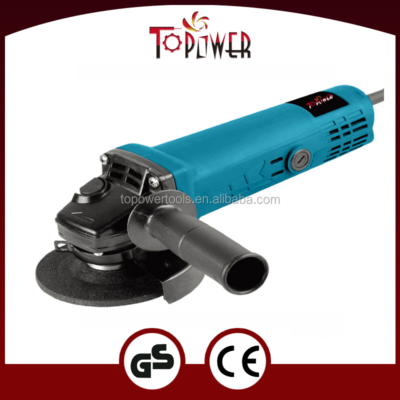 100MM Electric Angle Grinder Power Tools