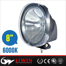 factory and free replacement HID Headlight HID Off Road Lights HID Driving Lights Motorcycle for truck light Atv SUV