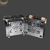/product-detail/plastic-auto-cable-clips-mould-design-and-making-60654936925.html