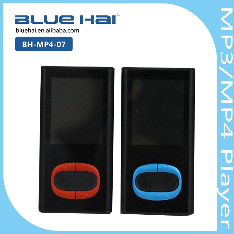 Touch Screen MP4 Player Wifi MP4 3GP Mobile Movies Download with MP4 Multimedia Player Manual