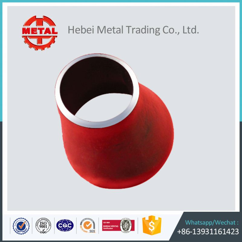 thread carbon steel forged socket weld hydraulic fittings dimensions
