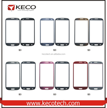 Front Touch Glass for Mobile Phone Refurbish