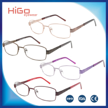 glass lens reading glasses