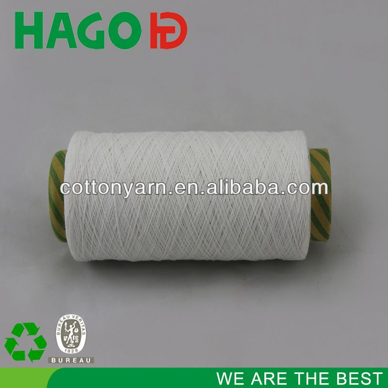 polyester yarn price in india