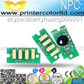 Bottom price Crazy Selling for Xerox 6510 toner cartridge chip