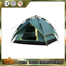 Wholesale Factory Price High Quality Outdoor Camping Tent