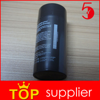 hair care products famous brand fully keratin hair building fibers