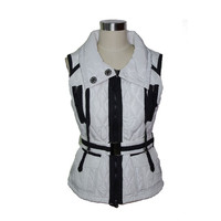 Comfortable Eco-friendly Widely Used Winter Cheap Waistcoat