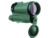 Yukon 20-50x50 WA Hunting Digital Spotting Scope Telescop Eyepiece Hunting Equipment