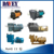 completed swimming pool equipment on sale and consult