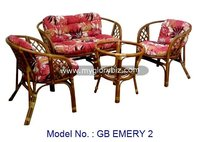 Rattan Series, Rattan Furniture Set, Modern Set, Rattan Round Table, Living Room Furniture Set