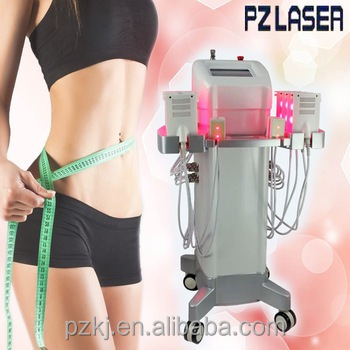 Aesthetic Medical Equipment Freeze Fat coolsculption cryo lipolysis slimming machine