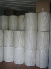 PP meltblown nonwoven fabric for disposble face mask
