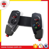 2017 Custom New High Quality For PS4 Wired bluetooth Game Controller