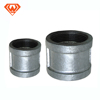 China 2013 newest schedule 80 steel pipe fittings