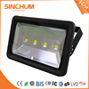 High Beam Stadium Outdoor IP65 20000