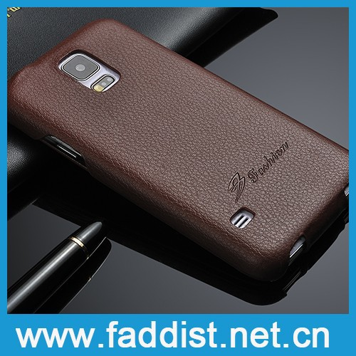 Phone case for samsung galaxy s5 mobile phone accessories factory in China