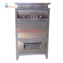 2017 Cheapest Price of Garlic Peeling Machine or named Garlic Peeler Machine