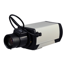 "1/3"" OV4689 4MP 3MP Network Security IP Box Camera H.264/MJPEG/H.265 ONVIF2.4 Hi3516D USB Audio CS Auto IRIS (SIP-E0313-4689D)"