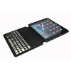 TOP Quality 7.9 inch case with bluetooth keyboard for ipad mini2/3/4