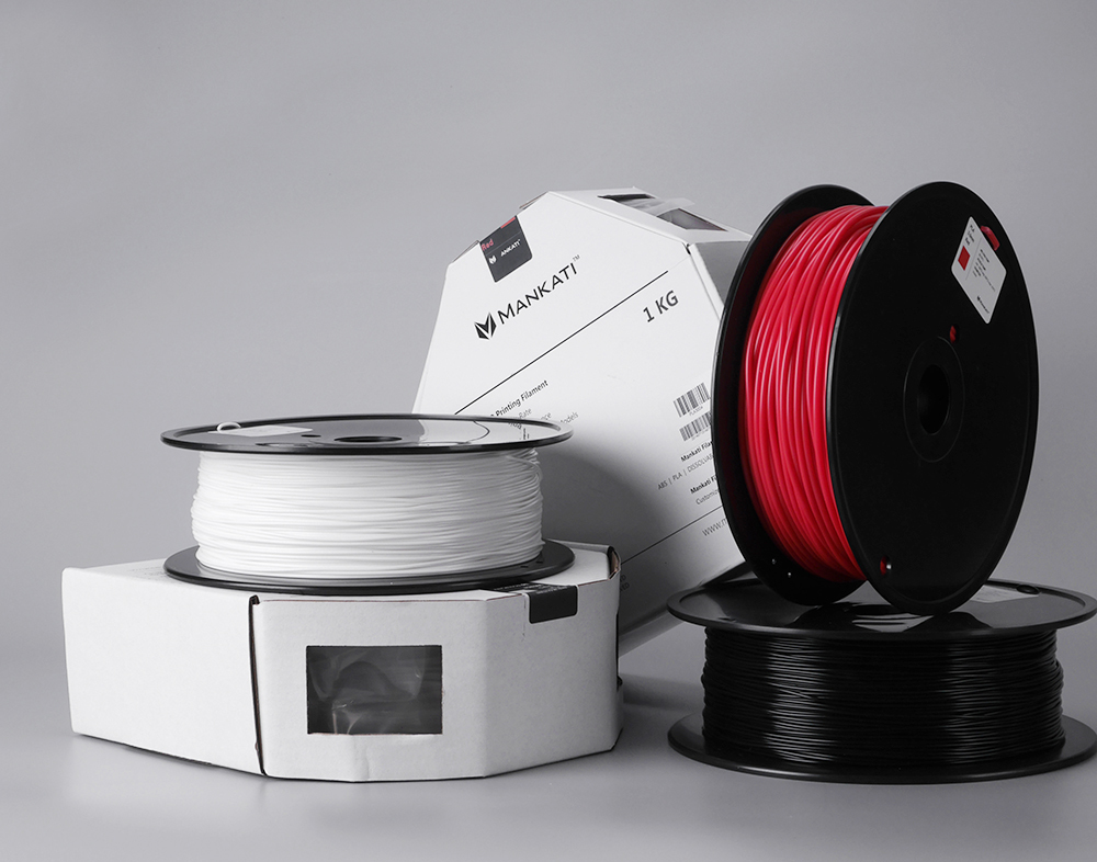 3d printer <strong>abs</strong> /pla Filament , 1.75mm/ 3.00mm pla /<strong>abs</strong> 3d printer filament for best selling