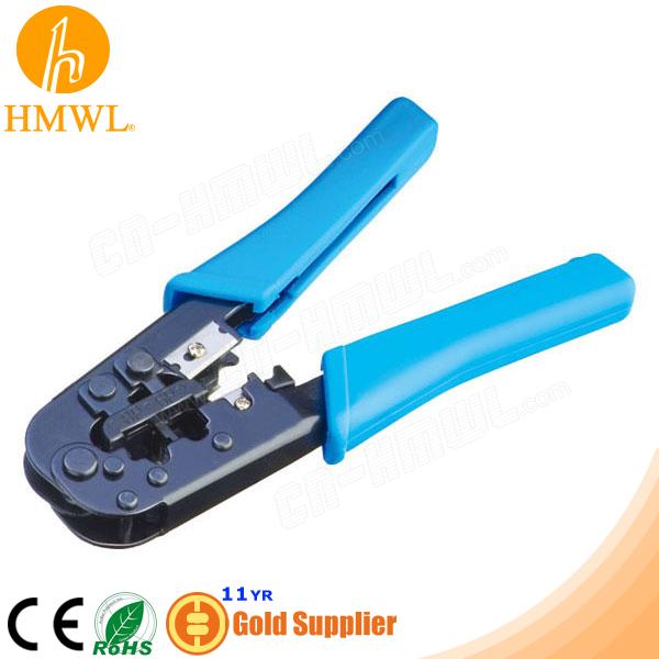 network cable rj12 rj11 rj45 crimping tools buy cable crimping tools rj45 crimping tools rj11. Black Bedroom Furniture Sets. Home Design Ideas