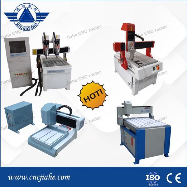 ect machine cost
