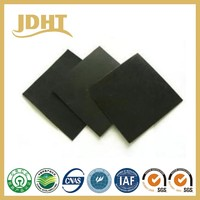 Different Kinds of Waterproof Board