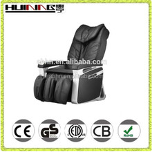 luxury inada massage chair best material handy and cute in many use large size home use