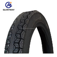safegrip brand motorcycle tires 140/80-18 140 80 18 dongying gloryway rubber