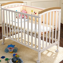 2017 trending product baby product adult baby crib