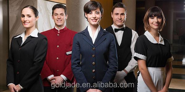 Uniform Hotel Front Office Buy Uniform Hotel Front OfficeHotel