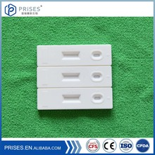 High Quality Low Price Cassette HCG Pregnancy Test